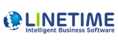 Linetime Intelligent Business Software