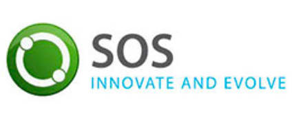 SOS Innovate and Evolve